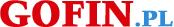 gofin logo